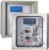 Elox100在线COD分析仪