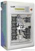 Ammonitor在线氨氮分析仪