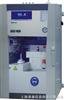 QuickTONb在线总氮分析仪