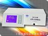 DM1250型X荧光光测硫仪