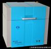 DM2300型X荧光多元素分析仪