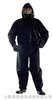Demron辐射屏蔽防护服