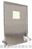 MS/WS 医用X射线防护屏风(铅屏风)