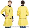 YX-M803防护铅套裙