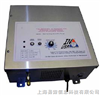 AC系列AC系列臭氧发生器