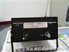 美国E-UV-100美国E-UV-100臭氧分析仪