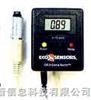 OS-3臭氧监测器OS-3臭氧检测仪