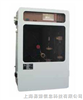 CODMax 在线铬法COD分析仪CODMax 在线铬法COD分析仪
