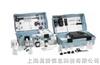 DREL2800系列便携式水质分析实验室