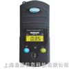 PCII 型单参数水质分析仪PCII 型单参数水质分析仪