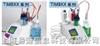 Titralab系列自动电位滴定仪 Titralab系列自动电位滴定仪