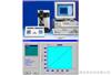 TRACELAB50极谱分析仪 TRACELAB50极谱分析仪