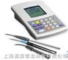 H系列测定仪和非玻璃探头 H系列测定仪和非玻璃探头