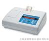 2100AN实验室浊度分析仪