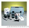 CEL800CEL800系列便携式水质分析实验室