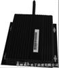 以太网读写器(远距离读写器、门禁考勤、停车场管理、2.4G有源RFID)