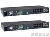2路視音頻輸入,Z高分辨率到D1,1U機箱支持1個sata硬盤