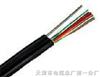 HYAC-200×2×0.5㎜自承式市内通信电缆