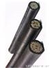 MKVV-4×2.5㎜²矿用监测电缆