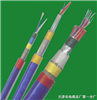 MHYBV-20×2×0.8㎜MHYBV矿用通信电缆