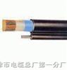 HYAC-50×2×0.8㎜自承式通信电缆