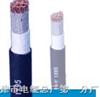 RVVZ-1×25㎜RVVZ電源用阻燃軟電纜