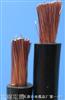 ZR-RVV-1×16㎜²电源用阻燃软电缆