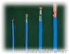 MHYV-1×2×7/0.43㎜ 矿用阻燃通信电缆