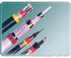 JYPV-3-1×2×1.0㎜²多对计算机电缆
