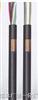 HYVP-30×2×0.7㎜HYVP屏蔽通讯电缆