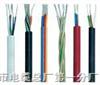 DJFPVR-1×2×0.75㎜²计算机屏蔽通信电缆