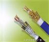 JVP3V-1-10×2×0.5㎜²多对计算机电缆