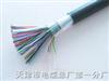 HPVV-20×2×0.5㎜HPVV局用配线电缆