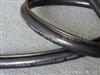 KVVRC-10×6㎜²KVVRC带钢丝绳行车控制电缆