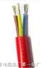 KFF-19×2.5㎜²KFF|KFFR耐高温型控制电缆