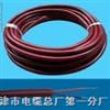 KFF22-7×0.75㎜²KFF22钢带铠装控制电缆