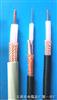 SYV-100-7射频电缆SYV|
