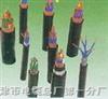 HUJYV-4×1×7/0.28㎜HUJYV矿用通信电缆