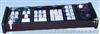 AD矩阵键盘切换器