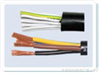 KFVP2-8×2.5㎜²KFVP2控制电缆