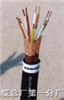 JYP2V22-1-5×2×0.75㎜²JYP2V22-1多对计算机电缆