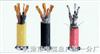KFFP-30×1.0㎜²KFFP铜丝编织屏蔽控制电缆