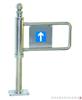TDZ-B101简易式手动摆闸