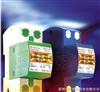 MC50-B/3+NPEMC50-B、MC125-B/NPE 高能量亿万先生