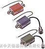 KoaxB-E2/MF-C(特价中)Koax同轴线缆信号亿万先生