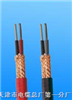DJFVRP-12×2×0.5㎜²耐高温计算机电缆