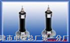 PTYAH-24×1.0㎜聚氯乙烯护套铁路信号电缆PTYAH