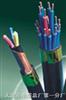 KYJVP2-10×1.5㎜²交联绝缘铜箔屏蔽控制电缆