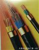 MKVV-10×2.5㎜²矿用控制电缆 MKVV  MKVVR