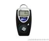 ToxiRAE IIToxiRAE II 毒气/氧气检测仪[PGM-11XX]